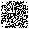 QR code with Levelock Vlg Council-Clinic contacts