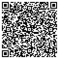 QR code with Us Smithsonian Institution contacts