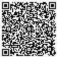 QR code with Dancing Bears Inc contacts