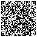 QR code with Bev's Dog Grooming contacts