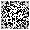 QR code with Honorable Richard D Savell contacts
