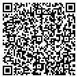 QR code with Bella Mia contacts