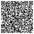 QR code with Big Lake Supply Llc contacts