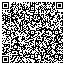 QR code with Thompson's Soldotna Service Sta contacts