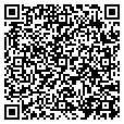 QR code with Nunamiut Corp contacts