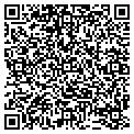 QR code with Sophie Plaza Storage contacts