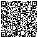 QR code with Go4extreme Com Inc contacts