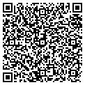 QR code with Vertex Insulation Inc contacts