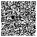 QR code with Mountain Village Clinic contacts