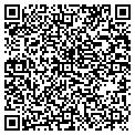 QR code with Bruce Pozzi Public Relations contacts