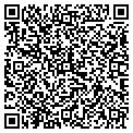 QR code with Bethel City Billing Office contacts