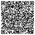 QR code with Southern Se Reg Acqua Assoc contacts