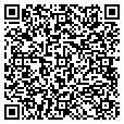 QR code with Biorka Remodel contacts
