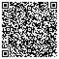 QR code with Don Rota Construction contacts