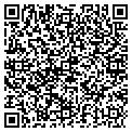 QR code with Daks Home Service contacts