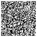 QR code with City Trangles contacts