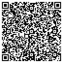 QR code with Deer Mountain Auto & Tire Service contacts