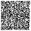 QR code with Ketchikan Rod & Gun Club contacts