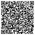 QR code with Acme Towing & Recovery contacts