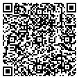 QR code with KFMJ contacts
