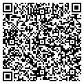 QR code with Central Electric Inc contacts