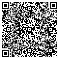 QR code with Prince-Wales Chamber-Commerce contacts