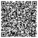 QR code with Yentna Station Roadhouse contacts