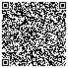 QR code with ACES Professional Hockey contacts