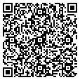 QR code with Cleansweep contacts