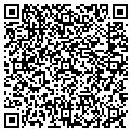 QR code with Raspberry Island Remote Camps contacts