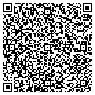QR code with Aircraft Instrument Repair contacts