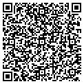 QR code with Ping's Cleaners contacts