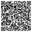 QR code with Ross Maritime contacts