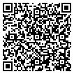 QR code with Qtec contacts