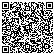 QR code with A & J Variety contacts