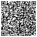 QR code with Southwest Region School Dist contacts