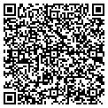 QR code with Congdon Construction Co contacts