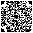 QR code with Miguel N Marin contacts