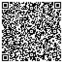 QR code with All American Pool Co contacts