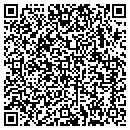 QR code with All Pool Solutions contacts