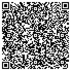 QR code with American Swimming Pools Inc contacts