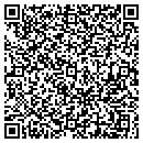QR code with Aqua Blue Pool Services Repa contacts