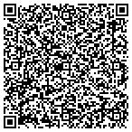 QR code with Commercial And Home Pool Plumbing Inc contacts