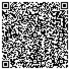 QR code with Conceptual Painting & Waterpro contacts