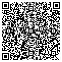 QR code with Dadeland Pool Corp contacts