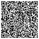 QR code with Deco Pool Service Inc contacts