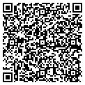 QR code with Chugachmiut Field Office contacts
