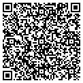 QR code with Aaron & Douglas Pool Service contacts