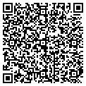 QR code with Blue Reef Pools LLC contacts