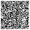 QR code with Blue Shark Pool Services Inc contacts